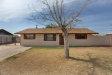 Photo of 1179 E Avila Avenue, Casa Grande, AZ 85122 (MLS # 5590116)