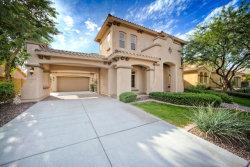 Photo of 13343 W Via Caballo Blanco --, Peoria, AZ 85383 (MLS # 5590152)