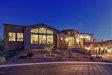 Photo of 7260 E Eagle Crest Drive, Unit 3, Mesa, AZ 85207 (MLS # 5590156)