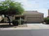 Photo of 12191 W Dreyfus Drive, El Mirage, AZ 85335 (MLS # 5590277)