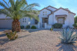 Photo of 20005 N Desert Jewel Way, Surprise, AZ 85374 (MLS # 5590334)