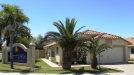 Photo of 11517 W Olive Drive, Avondale, AZ 85392 (MLS # 5590431)