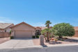Photo of 9513 E Sundune Drive, Sun Lakes, AZ 85248 (MLS # 5590442)
