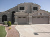 Photo of 111 W Windsor Drive, Gilbert, AZ 85233 (MLS # 5590459)