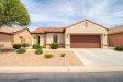 Photo of 5406 W Pueblo Drive, Eloy, AZ 85131 (MLS # 5590693)