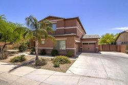 Photo of 15445 W Coolidge Street, Goodyear, AZ 85395 (MLS # 5590725)