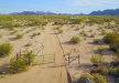 Photo of 53277 W Dune Shadow Road, Maricopa, AZ 85139 (MLS # 5590736)