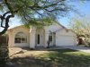 Photo of 4794 S Judd Street, Tempe, AZ 85282 (MLS # 5590743)