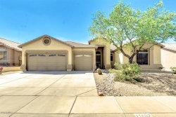 Photo of 11402 S Obispo Drive, Goodyear, AZ 85338 (MLS # 5590749)