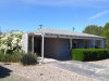 Photo of 11141 W Hollywood Avenue, Youngtown, AZ 85363 (MLS # 5590879)