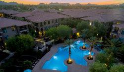 Photo of 11640 N Tatum Boulevard, Unit 1095, Phoenix, AZ 85028 (MLS # 5590888)