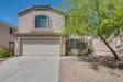 Photo of 23226 W Mohave Street, Buckeye, AZ 85326 (MLS # 5591001)