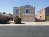 Photo of 12466 W Via Camille --, El Mirage, AZ 85335 (MLS # 5591191)