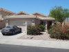 Photo of 22660 W Adams Drive, Buckeye, AZ 85326 (MLS # 5591296)