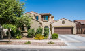 Photo of 3526 E Ivanhoe Street, Gilbert, AZ 85295 (MLS # 5591531)
