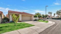 Photo of 9989 E Vogel Avenue, Scottsdale, AZ 85258 (MLS # 5591775)