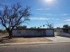 Photo of 425 E Saguaro Street, Casa Grande, AZ 85122 (MLS # 5591960)
