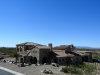Photo of 28690 N 91st Avenue, Peoria, AZ 85383 (MLS # 5591973)