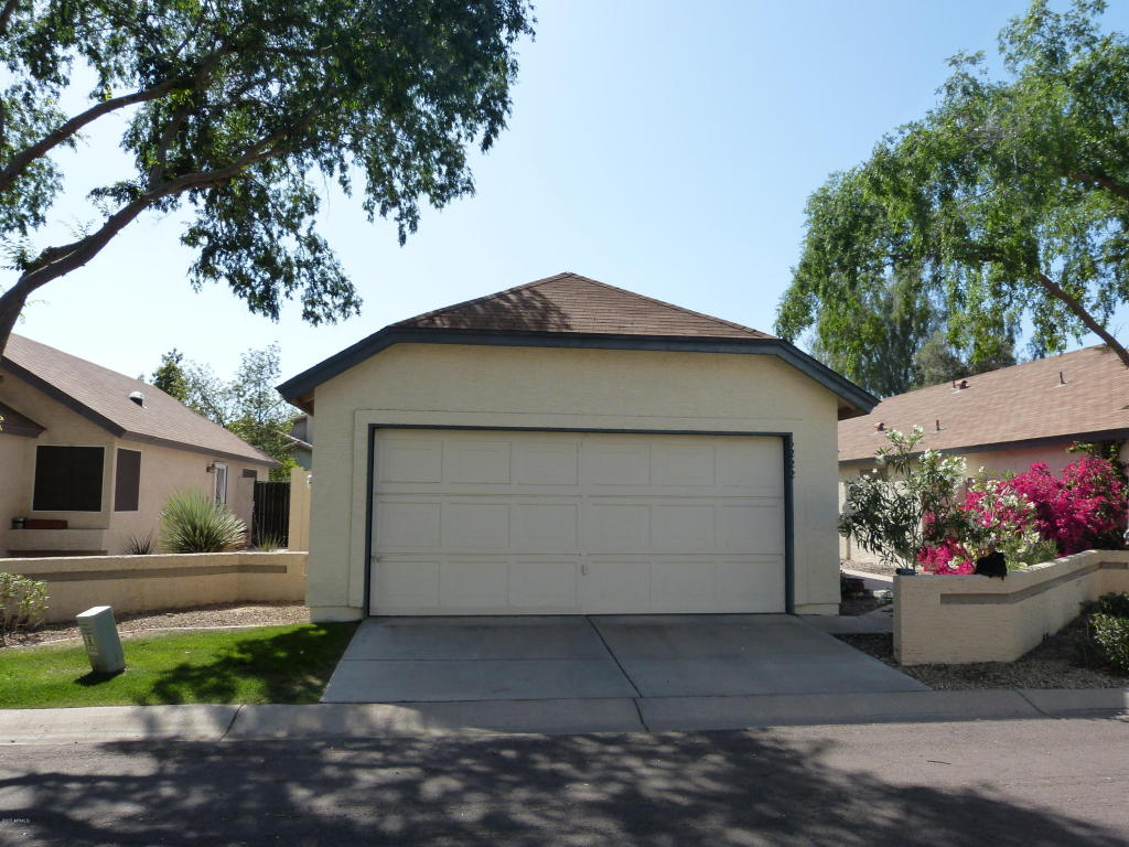 Photo for 5222 W Boston Way N, Chandler, AZ 85226 (MLS # 5592217)