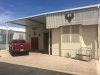 Photo of 17200 W Bell Road, Unit 1123, Surprise, AZ 85374 (MLS # 5592347)