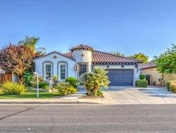 Photo of 2415 E Desert Broom Place, Chandler, AZ 85286 (MLS # 5592426)