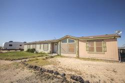 Photo of 38110 W Latham Street, Tonopah, AZ 85354 (MLS # 5592440)