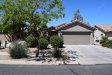 Photo of 37 S Seville Lane, Casa Grande, AZ 85194 (MLS # 5592736)