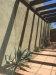 Photo of 37801 N Cave Creek Road, Unit 37, Cave Creek, AZ 85331 (MLS # 5592826)