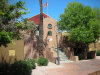Photo of 154 W 5th Street, Unit 206, Tempe, AZ 85281 (MLS # 5592860)