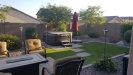 Photo of 23635 W Harrison Drive, Buckeye, AZ 85326 (MLS # 5592956)
