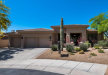 Photo of 10943 E Cosmos Circle, Scottsdale, AZ 85255 (MLS # 5593061)