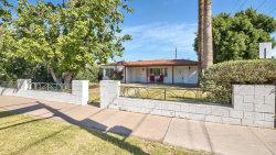 Photo of 702 W Encanto Boulevard, Phoenix, AZ 85007 (MLS # 5593094)