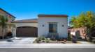 Photo of 1551 E Elysian Pass, San Tan Valley, AZ 85140 (MLS # 5593168)