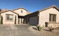 Photo of 30836 N Orange Blossom Circle, San Tan Valley, AZ 85143 (MLS # 5593256)