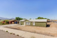 Photo of 5200 S 107th Drive, Tolleson, AZ 85353 (MLS # 5593311)