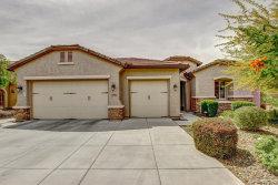 Photo of 1711 W Blue Sky Drive, Phoenix, AZ 85085 (MLS # 5593423)