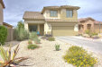 Photo of 40814 N Hudson Court, Anthem, AZ 85086 (MLS # 5593489)