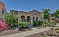 Photo of 21155 W Green Street, Buckeye, AZ 85396 (MLS # 5593494)