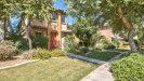 Photo of 4 N 87th Drive, Tolleson, AZ 85353 (MLS # 5593593)