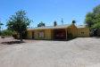 Photo of 882 Oleander Street, Wickenburg, AZ 85390 (MLS # 5593605)