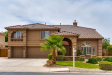 Photo of 9617 W Keyser Drive, Peoria, AZ 85383 (MLS # 5593641)