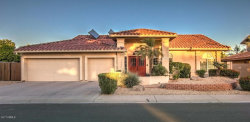 Photo of 14633 N 58th Street, Scottsdale, AZ 85254 (MLS # 5593876)