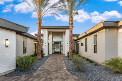 Photo of 8094 W Expedition Way, Peoria, AZ 85383 (MLS # 5593988)