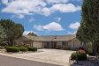 Photo of 255 E Crestwood --, Prescott, AZ 86303 (MLS # 5594011)