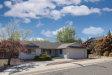 Photo of 2062 Sequoia Drive, Prescott, AZ 86301 (MLS # 5594035)