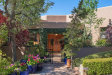 Photo of 30 Pinnacle Road, Prescott, AZ 86305 (MLS # 5594156)