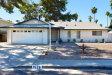 Photo of 1515 E Bell De Mar Drive, Tempe, AZ 85283 (MLS # 5594251)