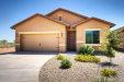 Photo of 13283 E Tumbleweed Lane, Florence, AZ 85132 (MLS # 5594297)