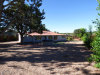 Photo of 8024 W Vaquero Drive, Payson, AZ 85541 (MLS # 5594374)