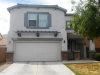 Photo of 1326 S 121st Lane, Avondale, AZ 85323 (MLS # 5594413)